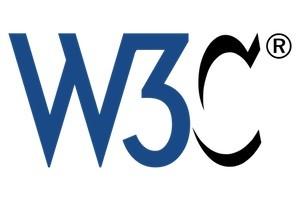 Il W3C richiede l'annullamento di alcuni brevetti Apple sull'HTML5
