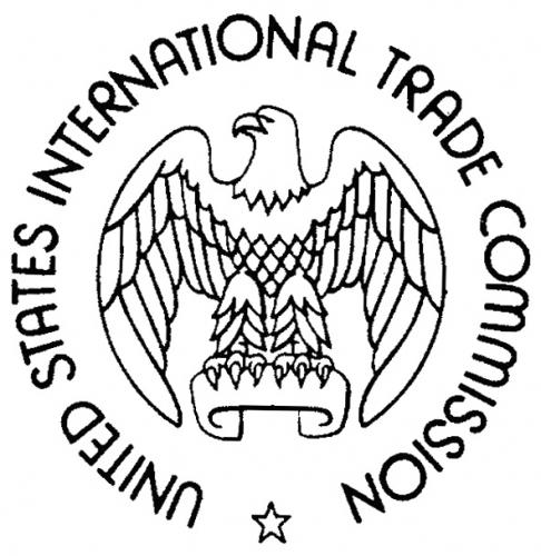 L'International Trade Commision indagherà per la violazione, da parte di Apple, di alcuni brevetti Samsung