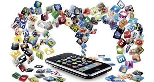Le nuove app nascoste dall'enorme scelta dell'App Store