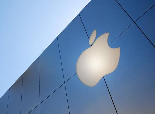 Giudice Federale nega ad Apple la richiesta di un processo abbreviato nei confronti di Samsung