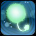 Bullseye: l'esperimento musicale più riuscito dell'App Store | Recensione iSpazio