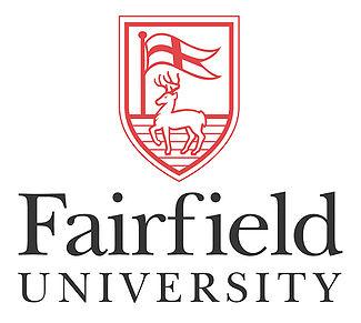 La Fairfield University: possibile futura presenza di un Apple Store all'interno della libreria universitaria