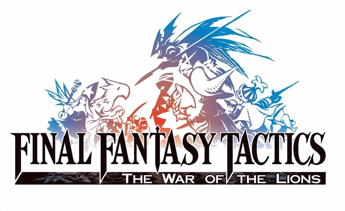 Square Enix ritarda ancora il rilascio di Final Fantasy Tactics