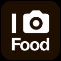 Foodspotting: Sai davvero cosa mangi? | Recensione iSpazio