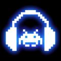 Groove Coaster disponibile in App Store: preparate le vostre cuffie migliori! | Recensione iSpazio