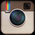 Disponibile un nuovo aggiornamento per Instagram