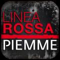 Photo of Linea Rossa si aggiorna portando con se 5 nuovi thriller editi Piemme
