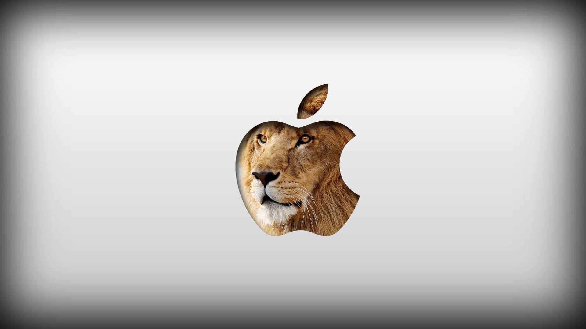 Mac-OS-X-Lion-ispazio