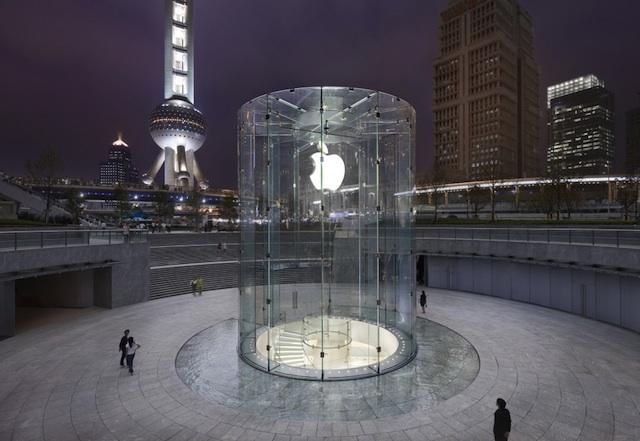 RoyZipstein_Apple_Shanghai01RoyZipstein