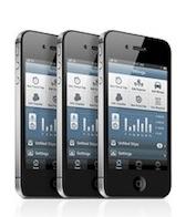 Apple va incontro alle Aziende ed introduce la possibilità di acquistare le applicazioni a volume
