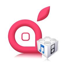 iSpazio iOS Utility e le pagine di download del nostro sito sono state aggiornate