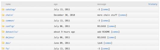 Il codice di Jailbreakme 3.0 reso open source!
