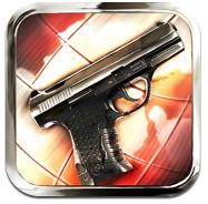 Silent Ops, il nuovo titolo Gameloft sbarca nell'App Store neozelandese, da stanotte anche in Italia