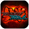 Tekken Bowl, il nuovo gioco di NAMCO, disponibile in App Store | QuickApp