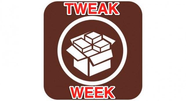 LabelSlide e RemovedSound: secondo e terzo tweak gratuito di Andrea Oliva per TweakWeek | Cydia