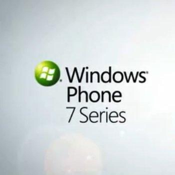 Dopo il duro colpo ad HTC i produttori cinesi pensano di passare a Windows Phone 7