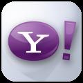 Yahoo: In arrivo un nuovo assistente vocale al pari di Siri e Google Now?