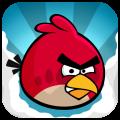 Rovio festeggia i 2 anni di Angry Birds aggiornando il titolo originale
