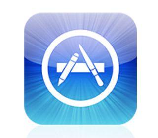 Nuovo record storico: I download dell'App Store superano quelli dell'iTunes Store!