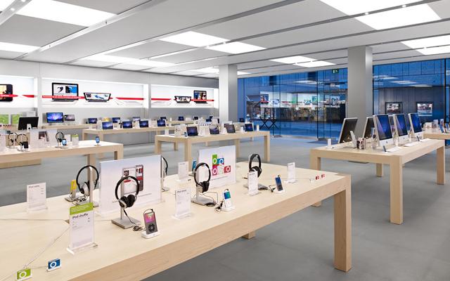 apple store previsti almeno 4 nuovi negozi in germania quest 39 anno ispazio. Black Bedroom Furniture Sets. Home Design Ideas