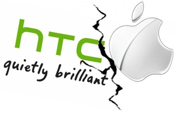 Caso S3 Graphics: l'ITC decreta che Mac OS X viola due brevetti, nessun problema per iPhone e iPad