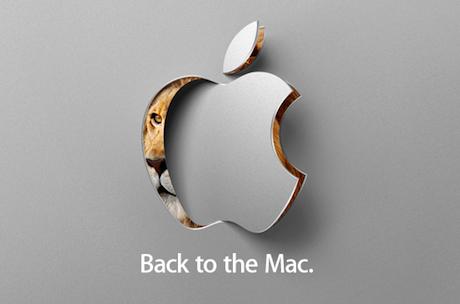 Come preparare al meglio il vostro Mac per Lion