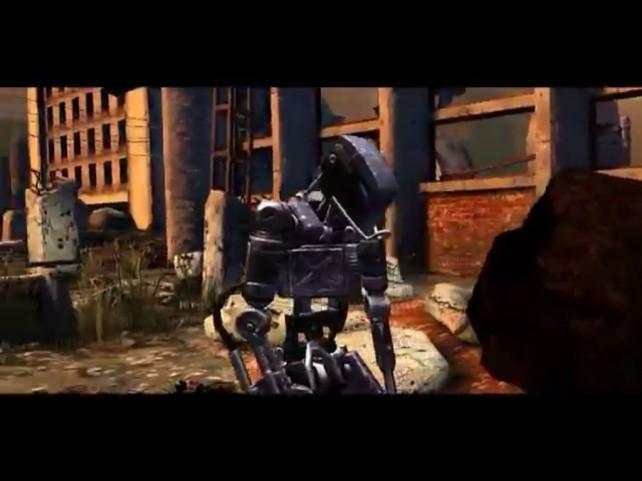I realizzartori di Bioshock rivelano un nuovo gioco per iOS | ANTEPRIMA
