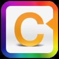 Color Range: rendi le foto spettacolari con le tue dita | Recensione iSpazio