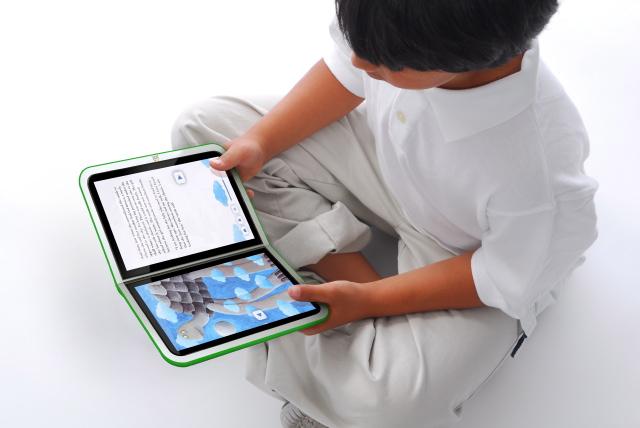 Gli ebook sostituiranno in futuro i comuni libri oppure è solo una moda temporanea?