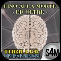 THRILLER – Fino alla morte ed oltre: un viaggio sconvolgente nei meandri della mente | QuickApp