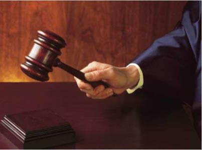 Apple condannata a pagare 8 milioni di dollari di multa per violazione di brevetto!