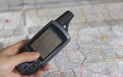 Scopriamo insieme le 5 migliori applicazioni per il Geocaching, la caccia al tesoro high-tech!