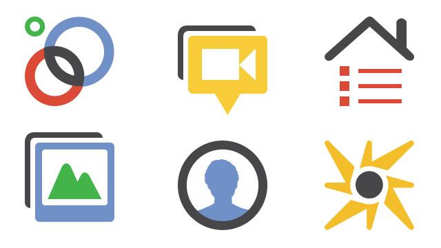 Cosa potrebbe imparare Apple dal successo di Google+?