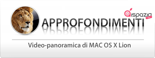 guida-ispzio-mac-lion-boot-disk-11