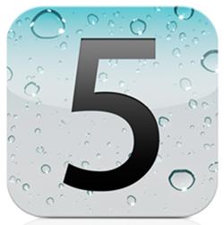 Tutte le novità dell'iOS 5 beta 4 raccolte per voi in un unico articolo su iSpazio [IN CONTINUO AGGIORNAMENTO x26]