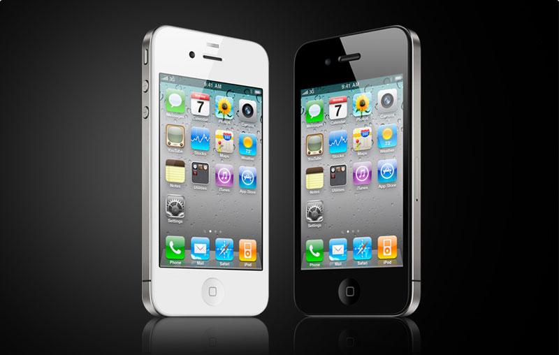 Il CEO di Verizon ipotizza il rilascio di iPhone 5 per la fine di luglio
