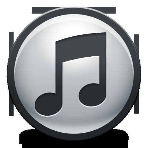 iTunes 11 verrà completamente ridisegnato e integrerà il supporto a iCloud?