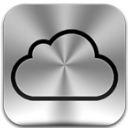 Disponibile iCloud Beta 3 per Lion