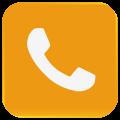 Fake-A-Call, l'applicazione per simulare finte chiamate sui vostri iPhone!