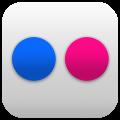 Flickr per iOS si aggiorna introducendo numerose novità