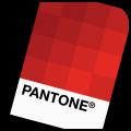 myPANTONE: in arrivo la versione 2.0 con alcune novità
