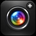 Camera+ si aggiorna alla versione 2.2.2