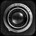 Lo-mob regala stupefacenti effetti vintage alle vostre fotografie | Recensione iSpazio