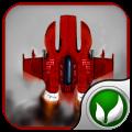 Sky Force disponibile gratuitamente in App Store grazie a Facebook