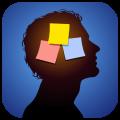 iWill XT: l'app che porta l'ufficio su iPhone   Recensione iSpazio