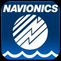 Marine: Europe di Navionics, la cartografia navale su iPhone | Recensione iSpazio