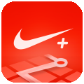 Nike+ GPS si aggiorna alla versione 3.1.2 con alcune novità!
