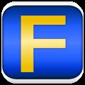 L'applicazione di Fineco si aggiorna alla versione 1.2.2 correggendo un grave bug di sicurezza!