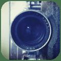 iSupr8 si aggiorna alla versione 2.0 e diventa gratutio per poche ore