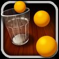 GlassPong: centriamo i bicchieri con una pallina da ping pong   Recensione iSpazio